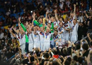 Alemania_Campeon_Brasil2014_Getty