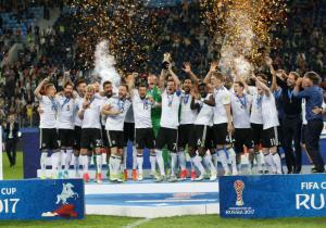 Alemania_Campeon_Rusia_PS