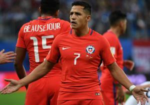 Alexis_Sanchez_duda_Chile_Confederaciones_2017_getty
