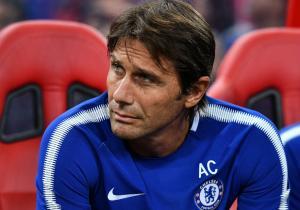 Antonio_Conte_Chelsea_mira_2017_getty