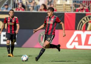 AtlantaUnited_Carmona_MLS