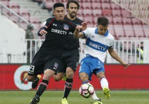 Baeza_Buonanotte_UCatolica_ColoColo_Supercopa_2017_PS