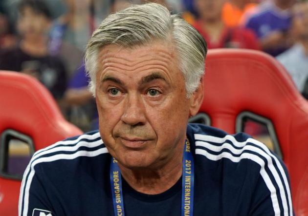 Carlo_Ancelotti_dirige_Bayern_amistoso_2017_getty