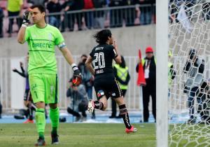 Católica_ColoColo_Valdés_celebra_Supercopa_PS_2