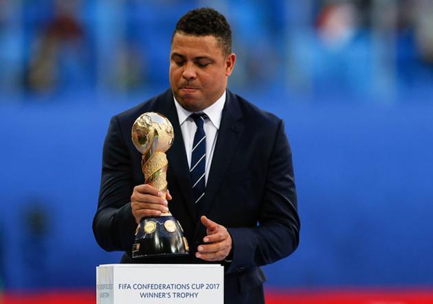 Chile_Alemania_Clausura_Confederaciones_Ronaldo_PS
