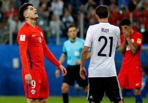 Chile_Alemania_Sagal_lamento_Confederaciones_PS