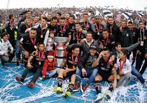 ColoColo_campeon_Supercopa_PS_3