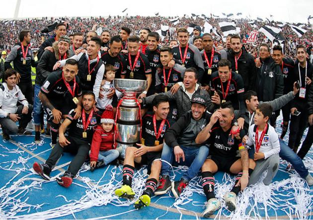 ColoColo_campeon_Supercopa_PS_3