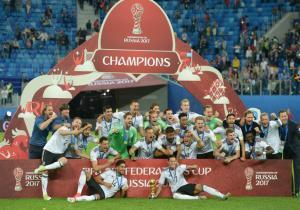 Confederaciones_Final_Alemania_Campeon_Ps