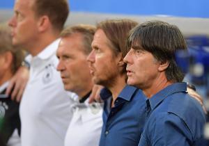 Confederaciones_Final_Chile_Alemania_Low_PS
