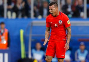 Confederaciones_Final_Chile_Alemania_Vargas_Grita_Ps