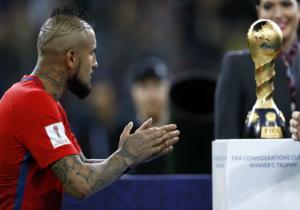 Confederaciones_Final_Chile_Alemania_Vidal_Copa_Ps