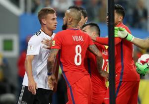 Confederaciones_Final_Chile_Alemania_Vidal_Kimmich_Ps