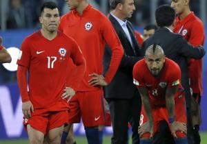 Confederaciones_Final_Chile_Alemania_Vidal_Medel_lamento_Ps