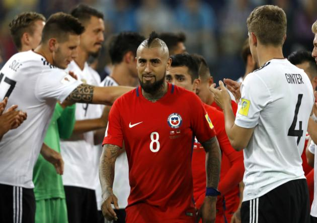 Confederaciones_Final_Chile_Alemania_Vidal_Ps
