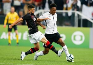 Corinthians_Paranaense_Brasileirao_2017_Getty