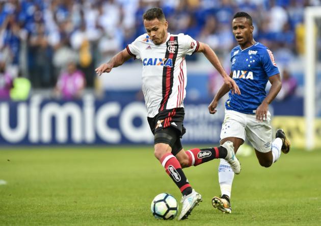 Cruzeiro_Flamengo_Brasileirao_2017_Getty