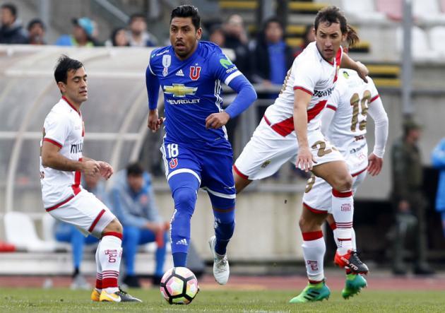 Fue un partido muy complicado y merecimos ganarlo — Guillermo Hoyos