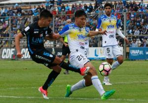 Everton_Iquique_Transicion_PS_2017