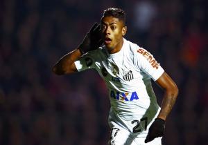Santos_Libertadores_2017_Getty