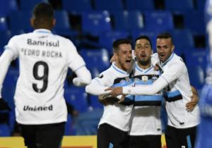 Gremio_Celebra_Octavos_Libertadores_2017_Getty