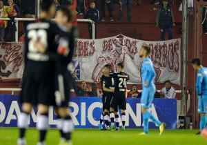 Independiente_Iquique_Sudamericana_Getty_5