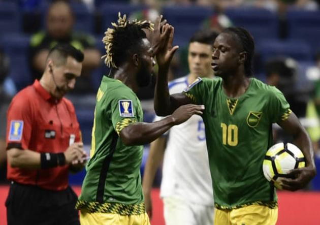 Jamaica_ElSalvador_CopadeOro_2017