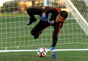 Junior_Borquez_Arquero_Chile_Sub17_1