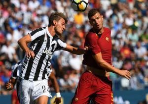 Juventus_Roma_Amistoso_Getty_3