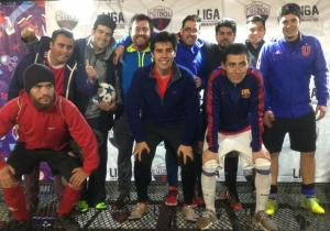 LigaPF_Apertura_Final_2017