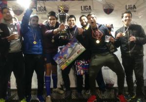 LigaPF_final_Apertura_2017_Plata