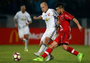 Lorenzetti_disputa_Copa_Chile_PS_2017