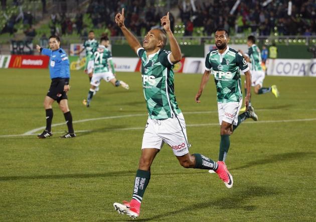 Santiago_Wanderers_Cobresal_Copa_Chile_2017_Photosport