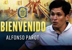 Parot_Refuerzo_Rosario