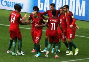 Portugal_celebra2_Mexico_Confederaciones_2017_Getty