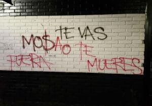 Rayados_Monumental_contra_Mosa_ColoColo_2017_