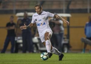 Santos_Botafogo_Brasileirao_2017_Getty