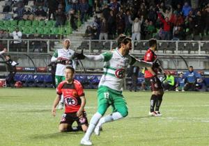 Sebastian_Abreu_gol_PuertoMontt_Rangers_2017_ANFP