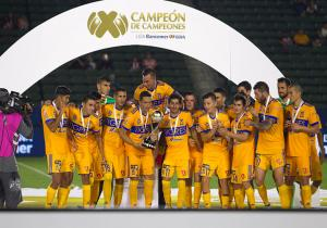Tigres_campeon_MX_Vargas_2017_PS