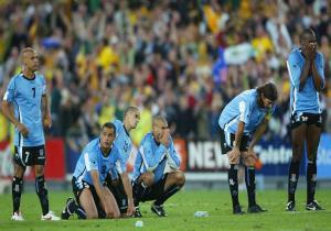 Uruguay_penales_Getty