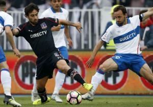 Valdivia_Fuenzalida_UCatolica_ColoColo_Supercopa_2017_PS