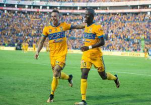 Vargas_Valencia_Tigres_PS_2017