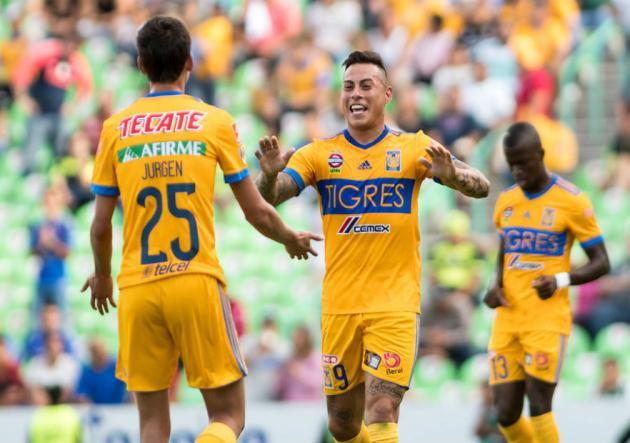 Vargas_celebra_Tigres_PS_2017