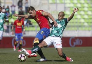 Wanderers_Union_Transicion_2017_Pinares_PS