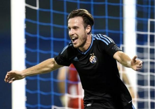Ángelo_Henríquez_Dínamo_Zagreb_Europa_League_2017