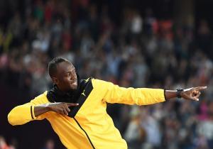 Usain_Bolt_2017_Getty
