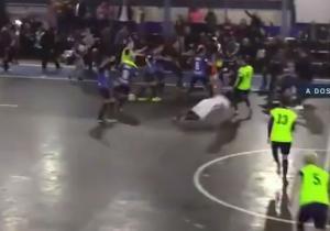 Arquero_Futsal_golazo_Copa90
