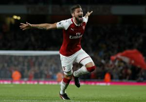 Arsenal_Leicester_Giroud_2017_Getty