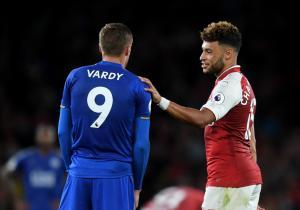 Arsenal_Leicester_Vardy_Chamberlein_2017_Getty