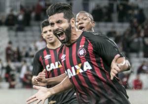 Atletico_Paranaense_Guilherme_Pavez